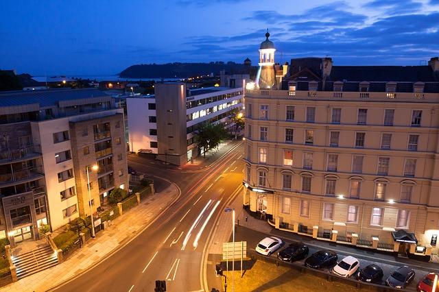 hotel Koszalin